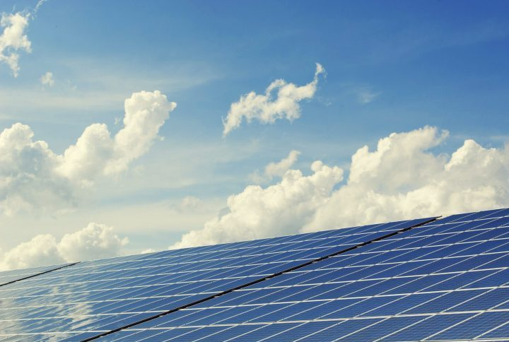 5 Reasons to Switch to Solar Energy in Zimbabwe