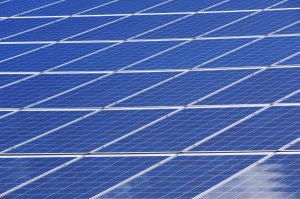 Read more about the article Benefits of Installing Solar Panels