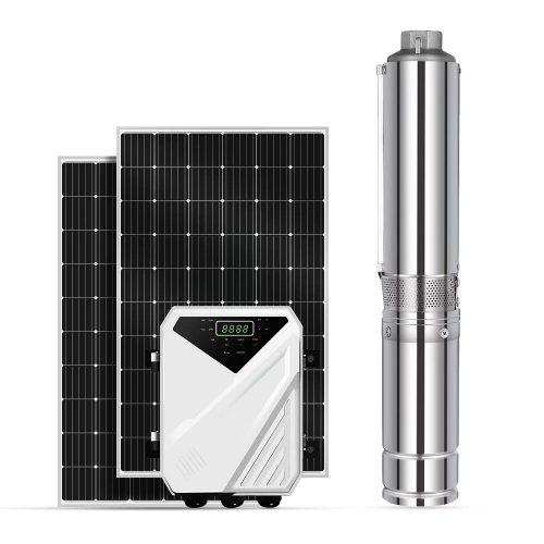 shinko solar packages