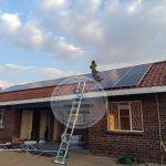 Top 5 Solar Companies in Zimbabwe