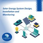 Top 5 Advantages of Solar Power over other Electrical Sources