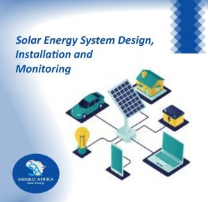 Read more about the article Top 5 Advantages of Solar Power over other Electrical Sources