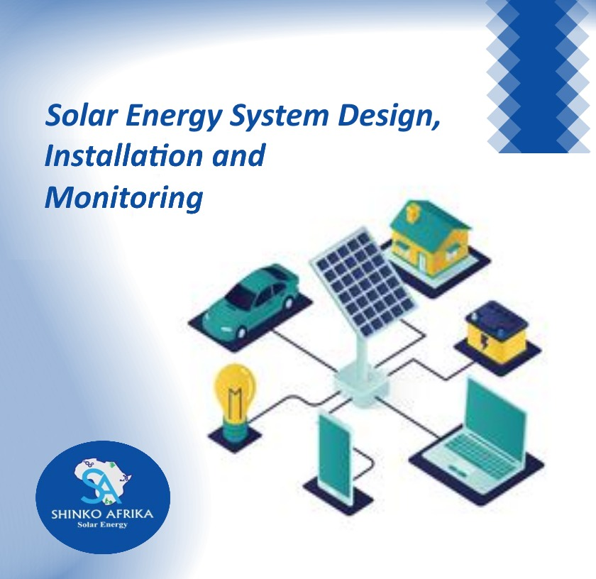 You are currently viewing Top 5 Advantages of Solar Power over other Electrical Sources