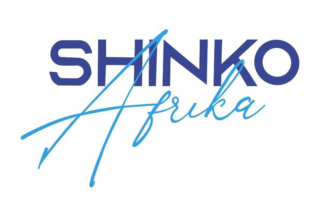 Shinko Solar & Boreholes